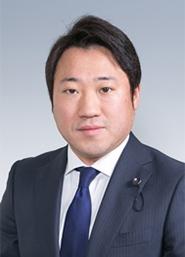 坂本竜太郎