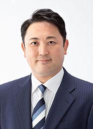 棚倉 町議会 議員 選挙