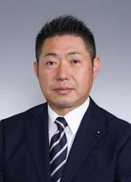kengi_1_tanji